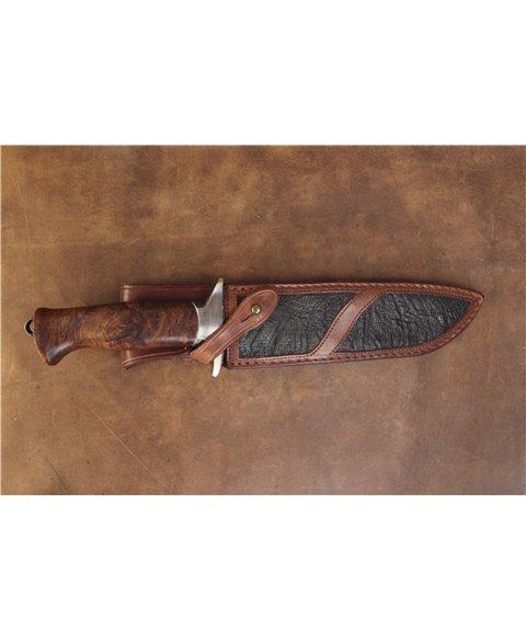 Knife Bowie