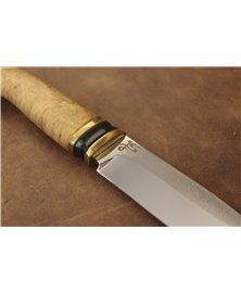 Lovecký nůž - Akátový trn
