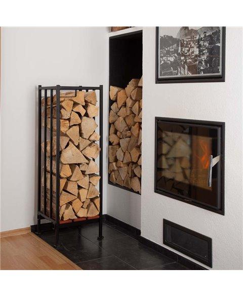 Firewood Cart - Mini