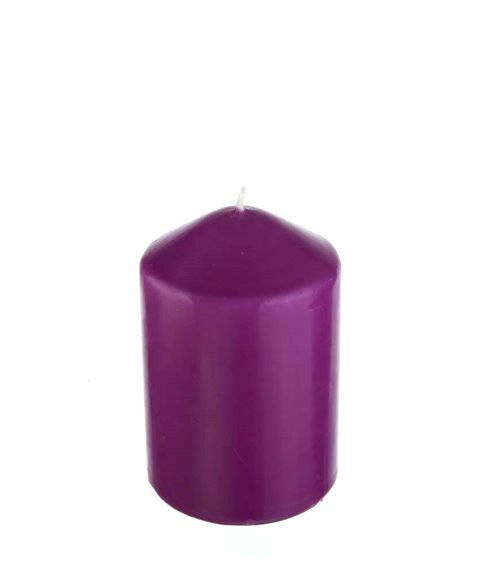 Candle Small