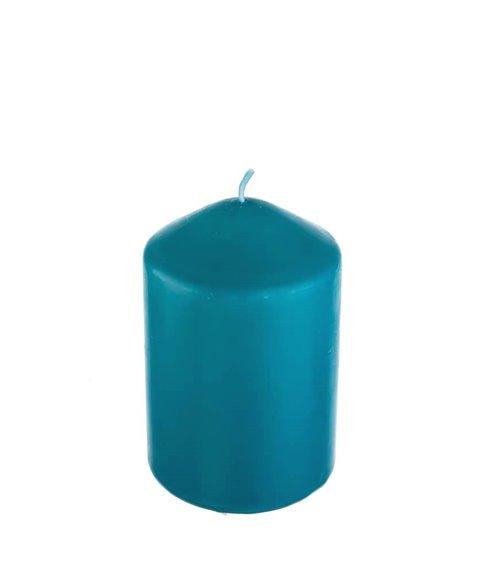 Svíce malá