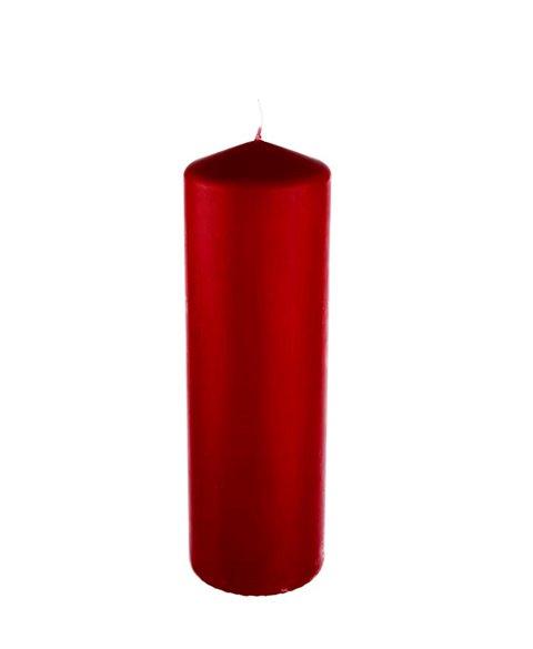 Große Kerze