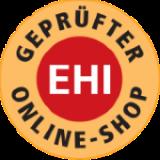 EHI-Siegel